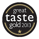 great-taste-gold-2013