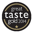 great-taste-gold-2014