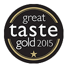 great-taste-gold-2015